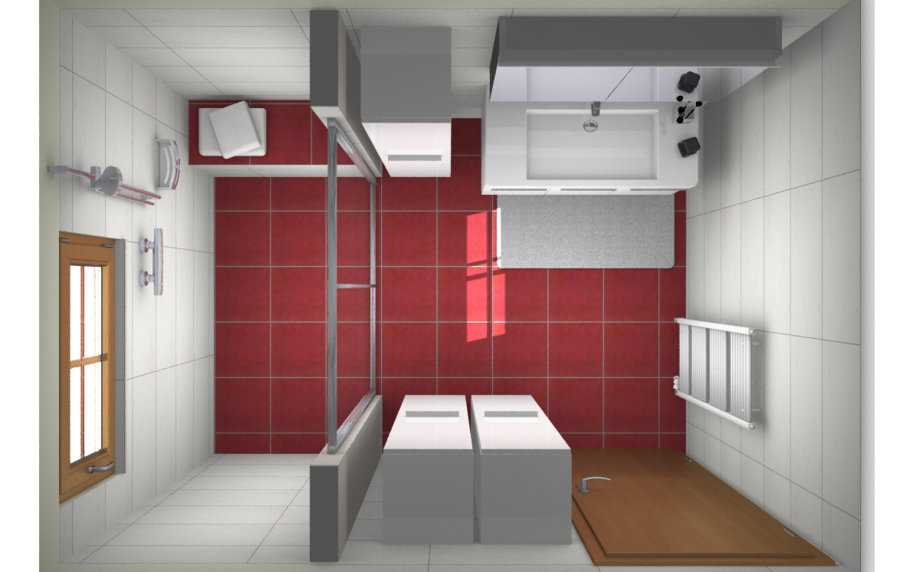 becksteiner gmbh ihr partner f r badezimmer sanierung. Black Bedroom Furniture Sets. Home Design Ideas